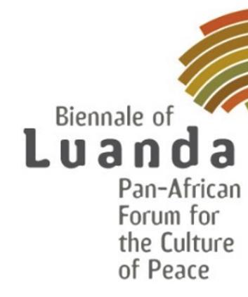 Luanda.png