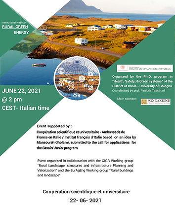 Poster RuralGreenEnergy 22.06.2021_Page_1.jpg