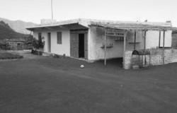 Chã de Caldeiras House