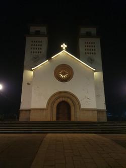 Sé Catedral de Bissau