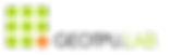 GEOTPU.LAB_COR_Transparente.png