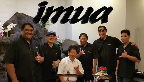 Imua (Band).jpg