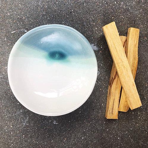Ocean Ritual Dish