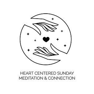 heartcenteredsunday-01.jpg