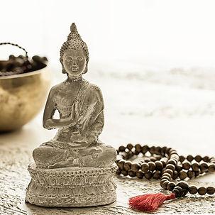 buddhamalas.jpg