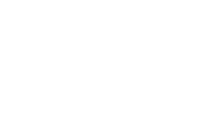 LOGO MATERIA_bianco-01.png