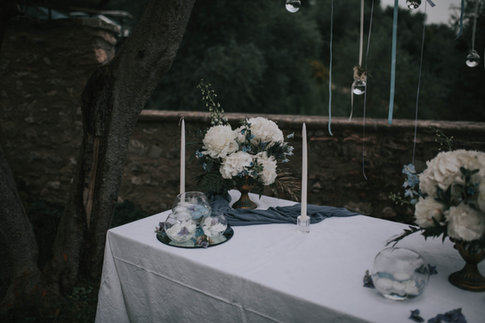lisaelisa-fotografo-matrimonio-brescia-v