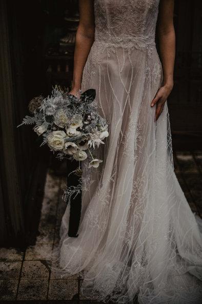 lisaelisa-fotografo-matrimonio-brescia-l