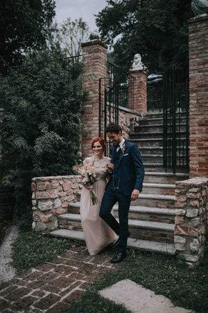 lisaelisa-fotografo-matrimonio-brescia-1