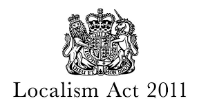Research backs case for localism in London