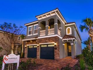 Casa de férias X Casa residencial. Qual o melhor investimento para você?
