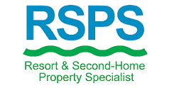 rsps-logo.png