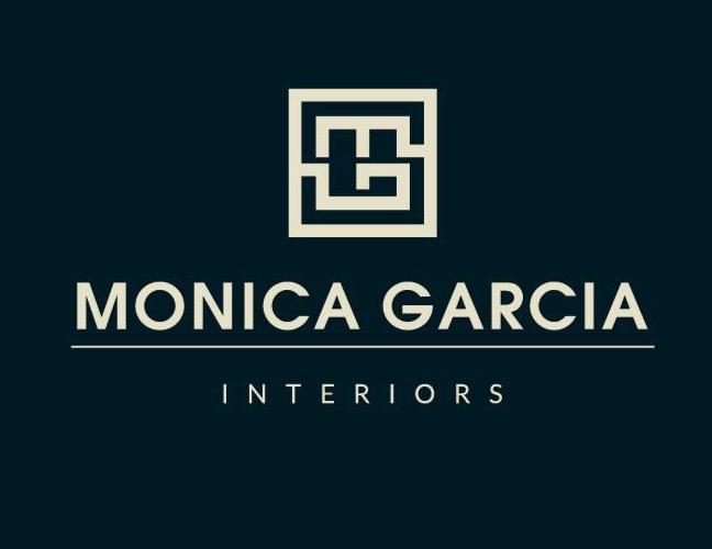 Monica Garcia Interiores