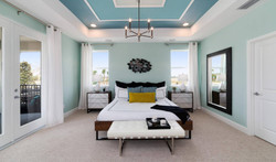 sanya-owners-suite-new-homes-orlando-flo