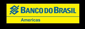 BB Americas