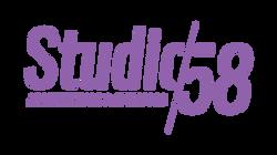 Studio 58