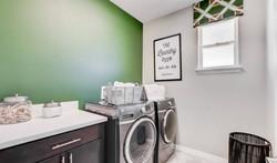 58053_winding-bay_suncrest_laundry