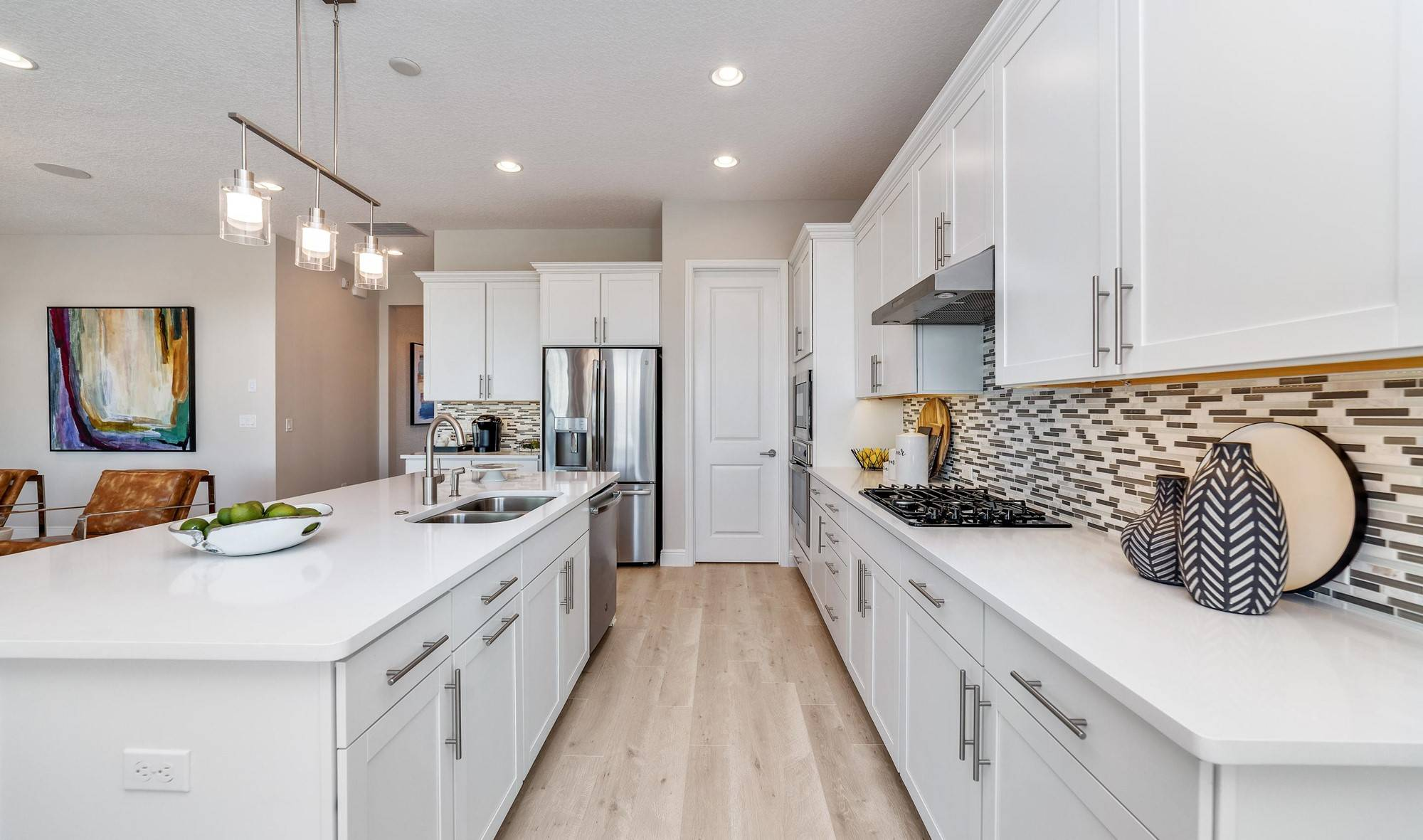 sanya-kitchen-island-new-homes-orlando-f