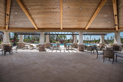 covered-cabana