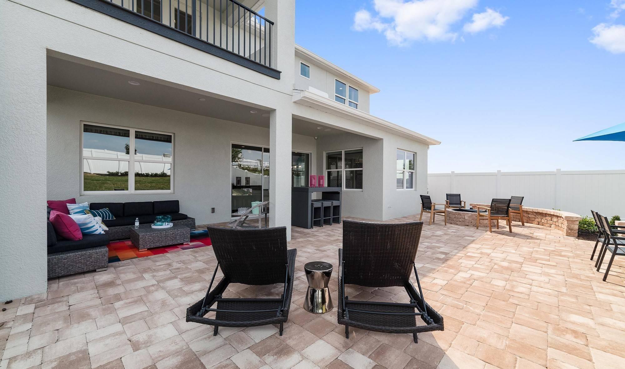 sanya-covered-lanai-new-homes-orlando-fl
