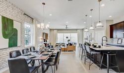 58041_winding-bay_suncrest_kitchen