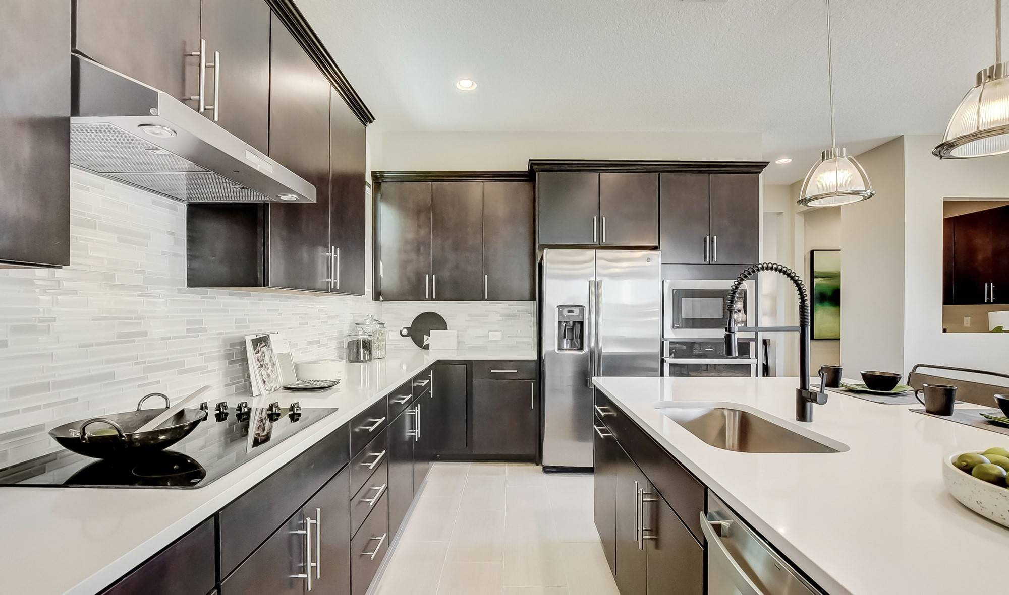 58044_winding-bay_suncrest_kitchen