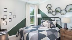 Crestview_St_Thomas_09-bedroom