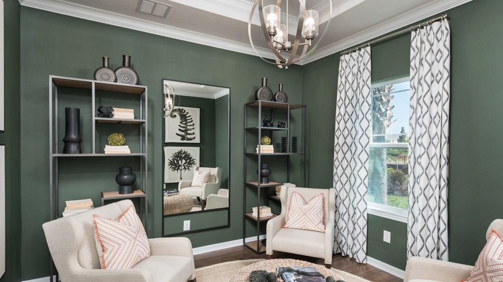 Crestview_St_Thomas_02-Living Room