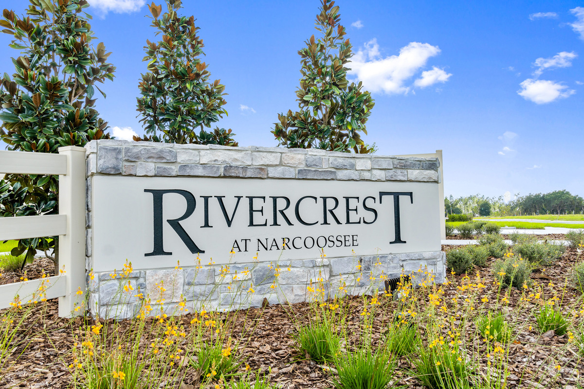 KBORD_Rivercrest_Sign_9714-11x_Rev-11x8_