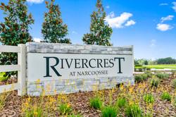 KBORD_Rivercrest_Sign_9714-11x_Rev-11x8_