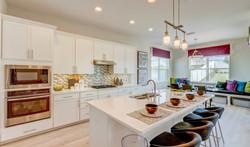 magnolia-at-westside-sanya-kitchen-3