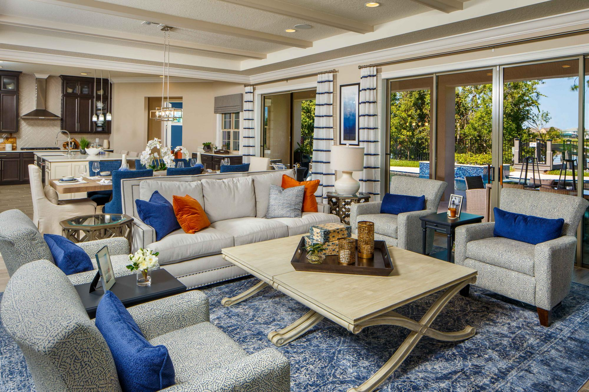 429018712136894_avalon_cove_living_room.