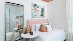 Crestview_St_Thomas_10-bedroom2