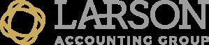 Larson Accounting Group