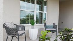 Magnolia_Front Porch