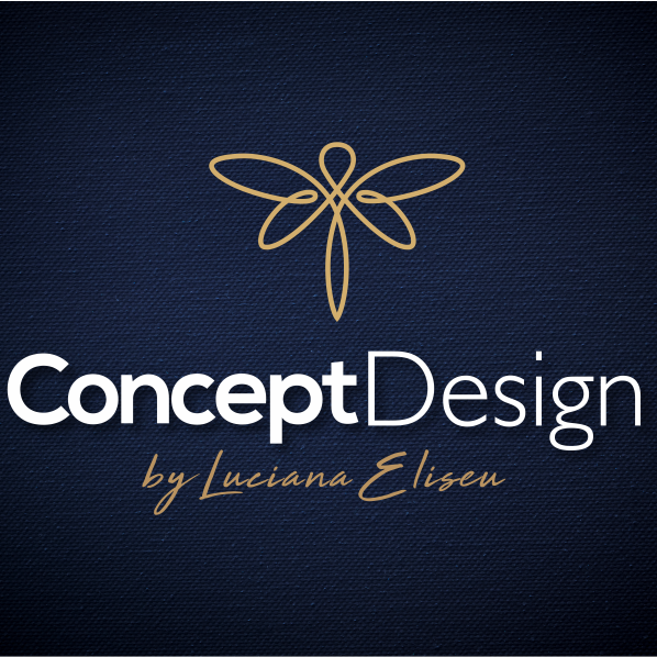 Concept Design by Luciana Eliseu