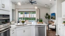 Crestview_St_Thomas_05-Kitchen-Greatroom