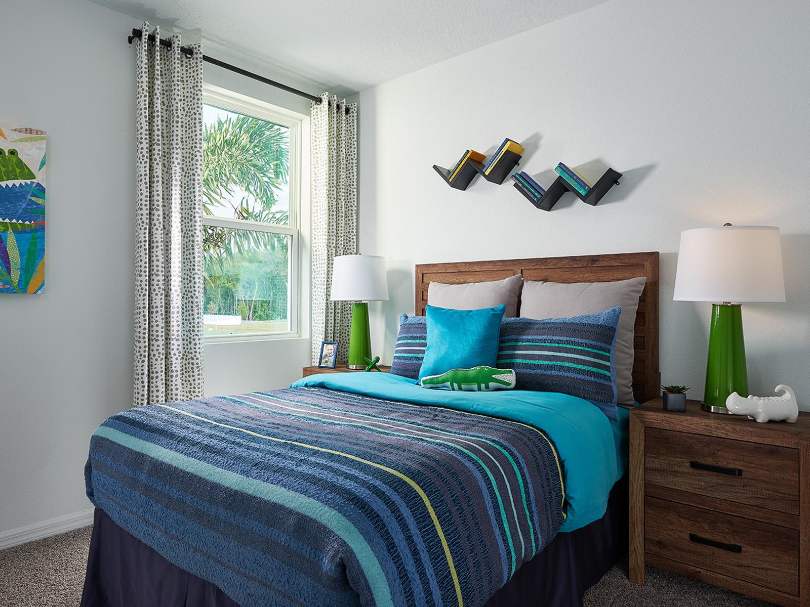 07_ORL_LDE_Everglade_Bed2_01