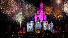 Vale a pena investir em Orlando?