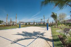 sand-volleyball-court