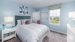 Azalea Bedroom 1