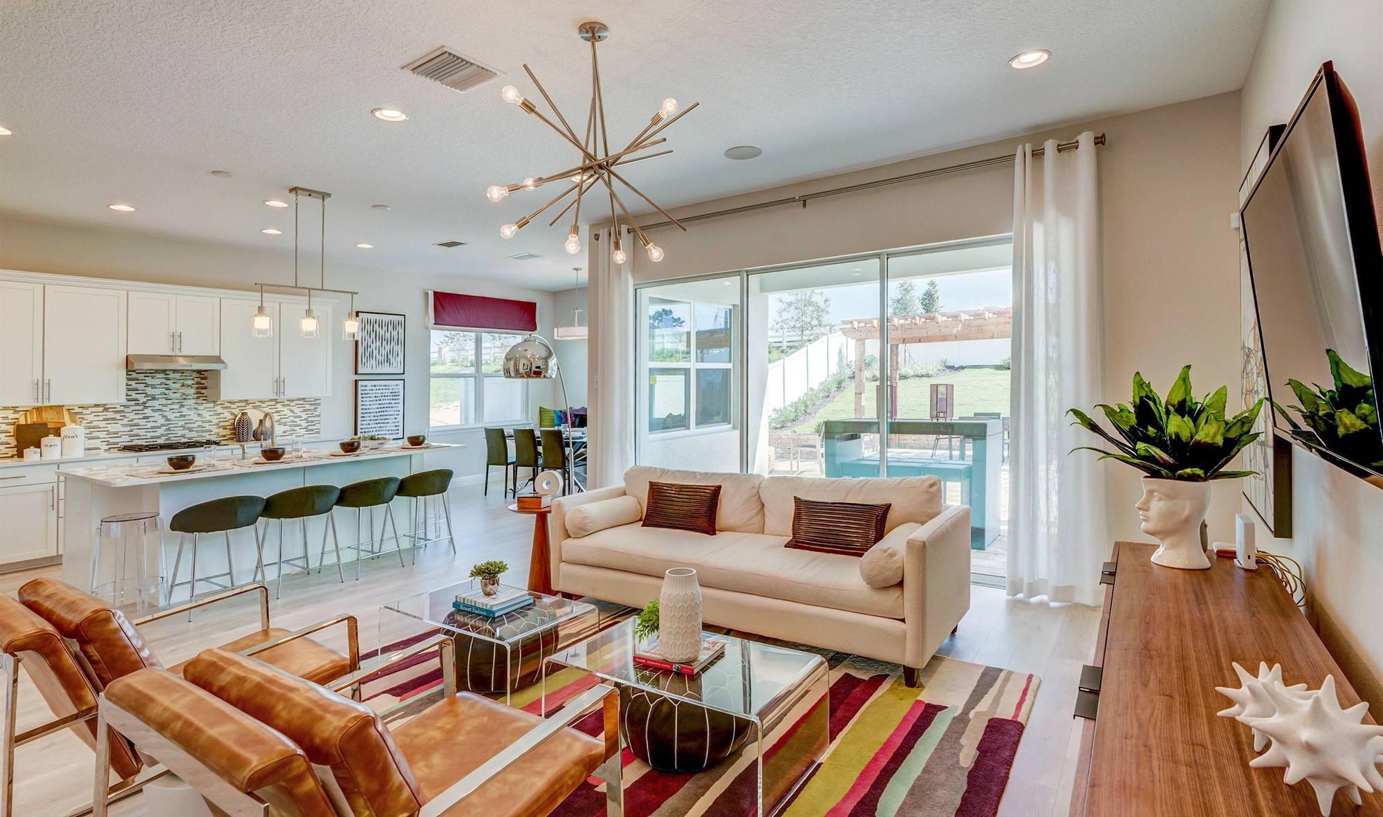 magnolia-at-westside-sanya-great-room-2.