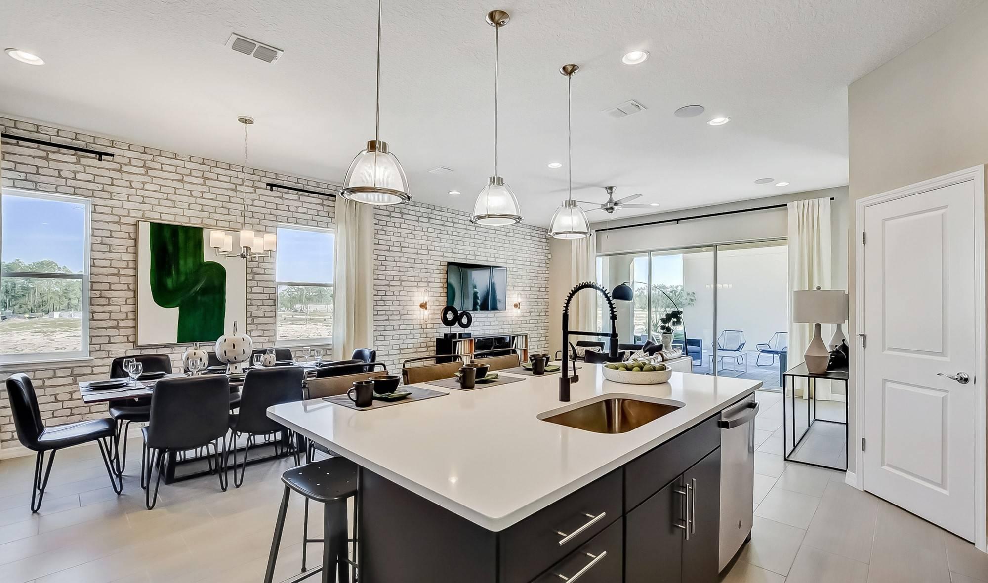 58046_winding-bay_suncrest_kitchen