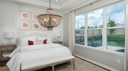 Crestview_St_Thomas_07-owners-suite
