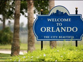 Como comprar um imóvel em Orlando