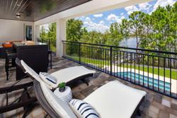 976251701824367_avalon_cove_balcony