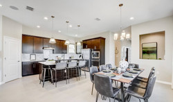 58042_winding-bay_suncrest_kitchen