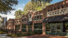 Winter Garden entre as 10 melhores regiões para residir na Flórida.