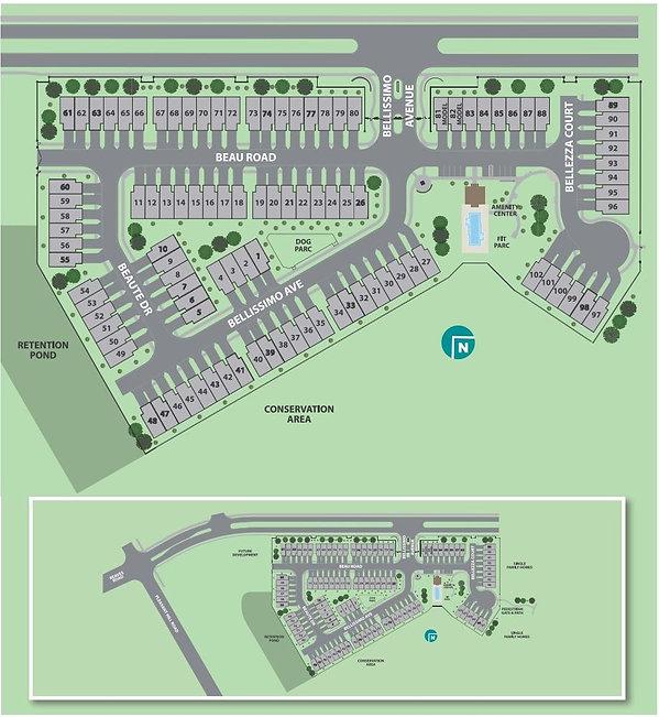5d38fcac8741e817ef86a1f5_Site-Plan.jpeg