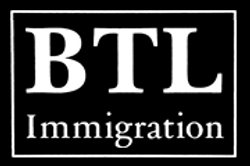 BTL Immigration - Elana Laverty